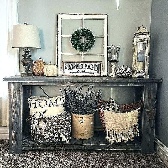 Pin By Kristol Nelson On Antique/primitive/country Decor