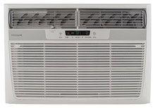 Frigidaire - Home Comfort 28,000 BTU Heavy-Duty Window Air Conditioner - White