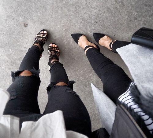 balmain-vogue: Want to gain active followers? Click here! www.fashionclue.net | Fashion Tumblr, Street Wear & Outfits