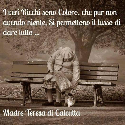 www.ioparloitalianoetu.com