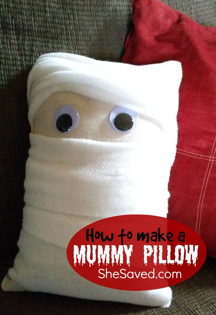 95 best images about All About Halloween on Pinterest | Crafts ...