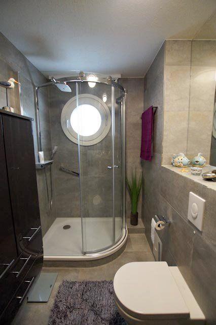 17 besten Badezimmer der Laabs GmbH in Potsdam Bilder auf - badezimmer mit grauen fliesen
