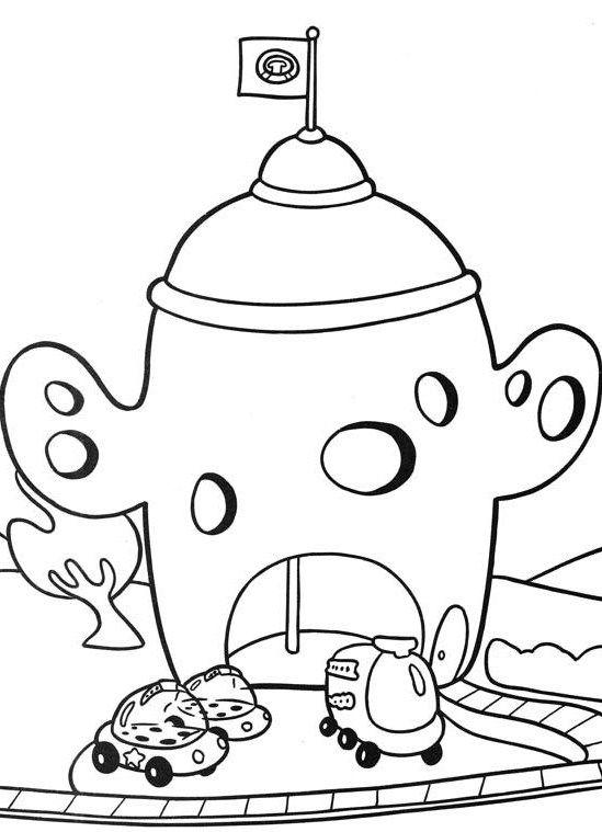 26 best higglytown heroes images on pinterest heroes for Higglytown heroes coloring pages