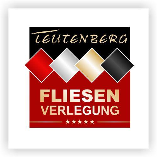 Logo Fliesenleger
