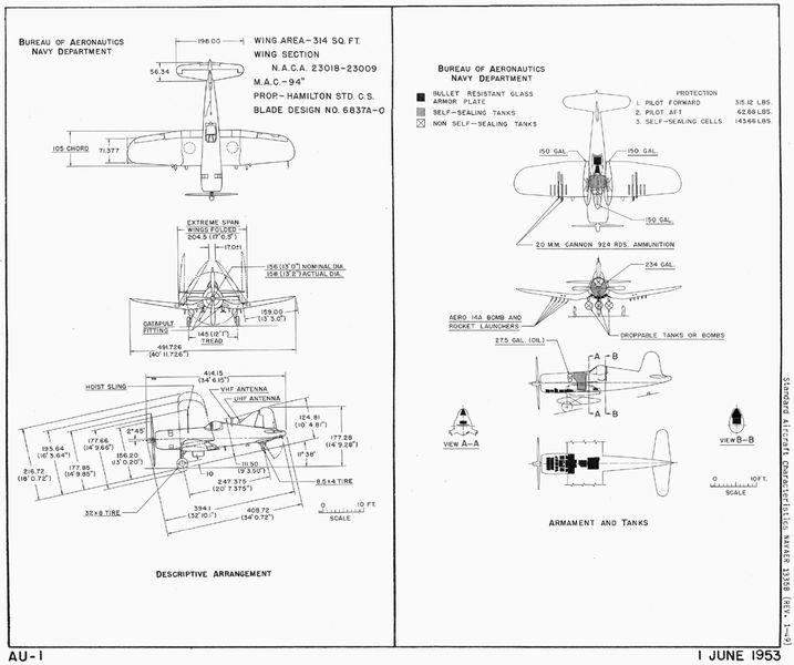 25 best blueprints images on Pinterest Plane, Aircraft and Airplane - best of blueprint design for mac