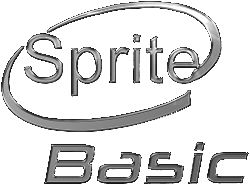 Sprite Basic Game Engine and Best Html5, Webgl Compiler for video games and all other games coding at minimal cost.