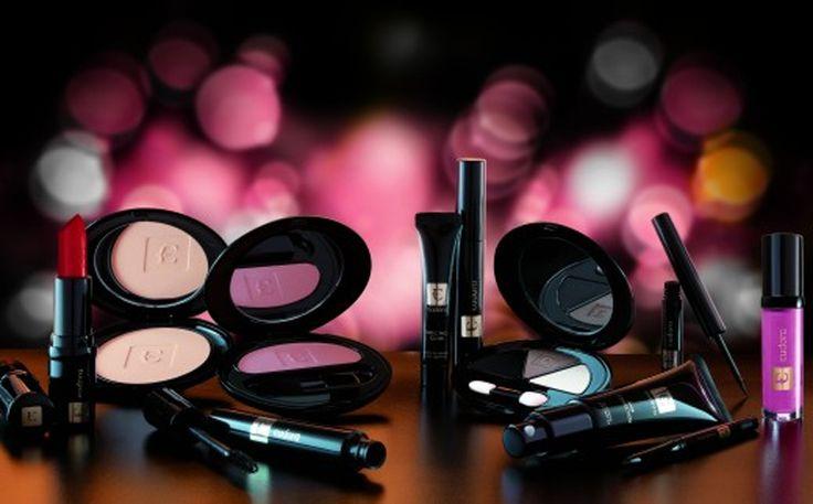 Seja uma revendedora e representante de produtos Eudora! Conheça a linha de maquiagens e cosméticos, peça seu catálogo e veja onde comprar os produtos!