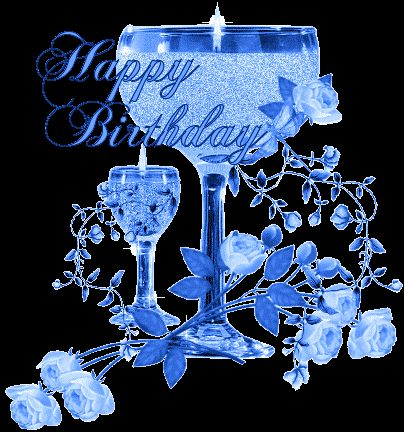 180 best images about Glitter BIRTHDAY wishes! on ...