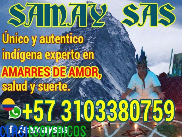 """""""AMARRES DE AMOR DE PAREJAS EN MIAMI, CON SAMAY, SUPREMO CHAMAN DE AMERICA. WHATSAPP +573103380759"""""""