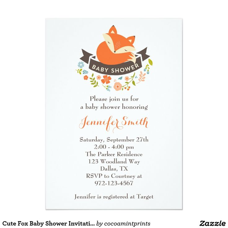 13 best Godh Bharai Invitations images on Pinterest Baby shower - baby shower invitation letter