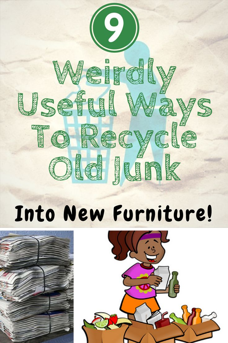 Best 25 waste material craft ideas on pinterest craft for Waste things into useful things