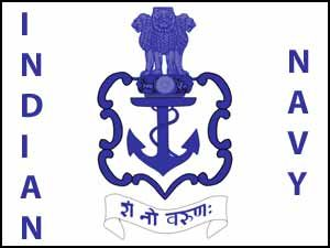 Indian Navy Recruitment 2017 vacancy for 205 Multi Tasking Staff (MTS) Online application www.indiannavy.nic.in