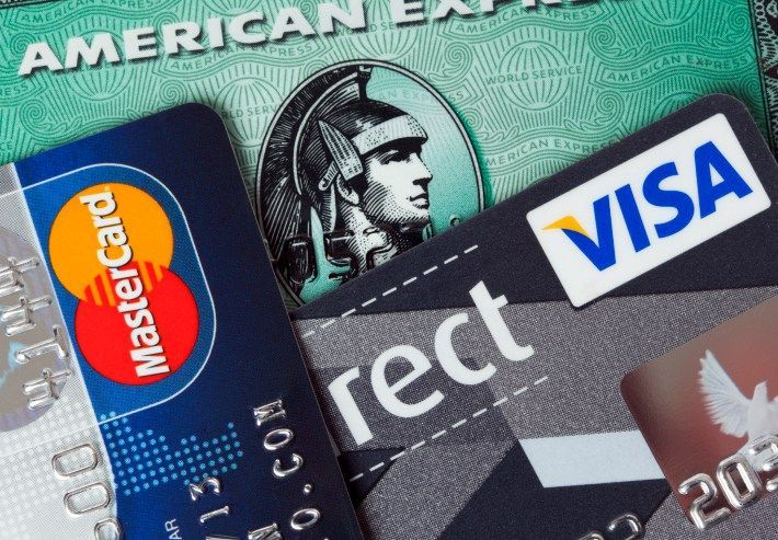 Secured Credit Cards #best #free #credit #report http://nef2.com/secured-credit-cards-best-free-credit-report/  #credit cards for bad credit # Secured Credit Cards Secured credit cards aren't only for people with a tarnished credit report or poor credit score that prevents them from being approved for traditional credit cards. They're also are a good way for young people and students to establish credit – and can also help internationals...