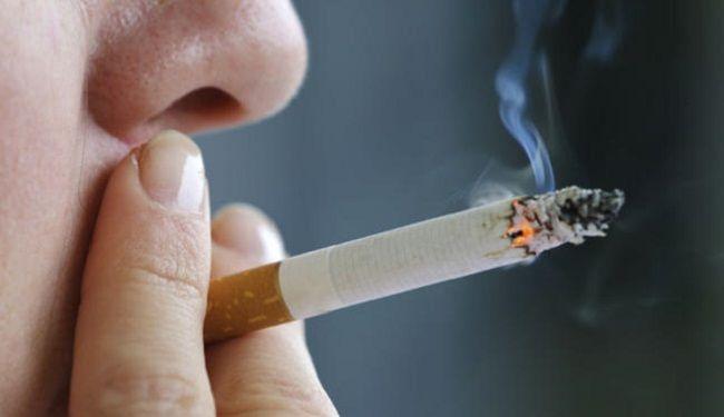Tabaco provoca cáncer pulmonar y cardiovascular - http://www.notimundo.com.mx/salud/tabaco-provoca-cancer-pulmonar-cardiovascular/