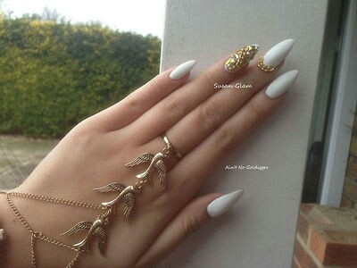 The 413 Best ALL ABOUT NAILS Images On Pinterest