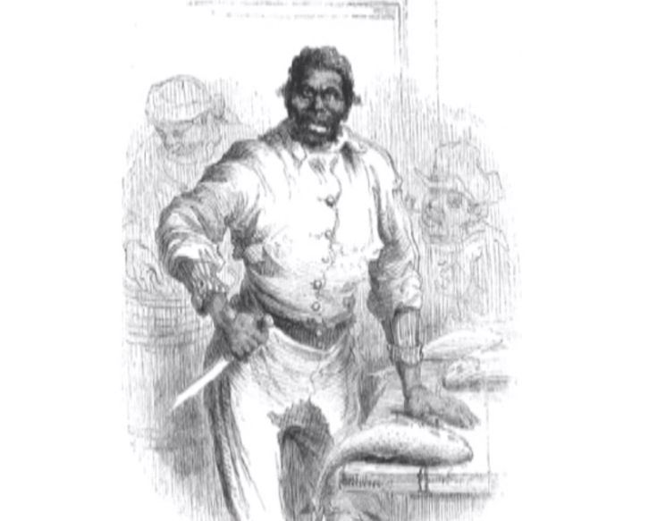 an introduction to the origins of slavery in virginia Introduction the civil war in the pro- and anti-slavery forces struggled violently in four more southern states–virginia, arkansas.