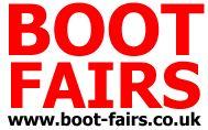 #www.freeonlineads.co.uk free ads