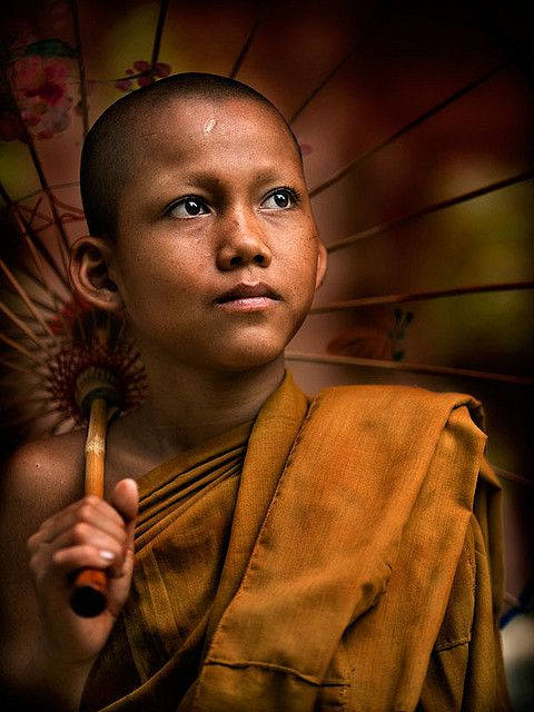 """""""monk if siem reap"""" 