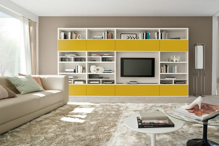 http://cdn.home-designing.com/wp-content/uploads/2014/02/Living-Room-Bookshelves-51.jpg