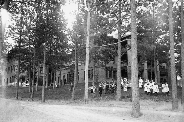 137 best historical spokane images on pinterest spokane