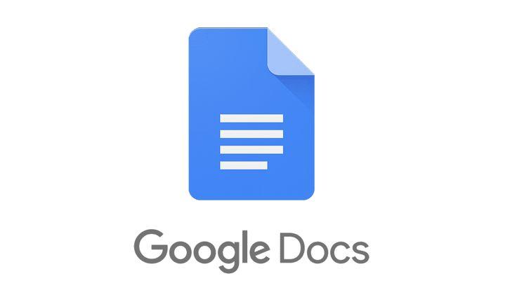 Google docs in 2020 google docs logo google docs logos
