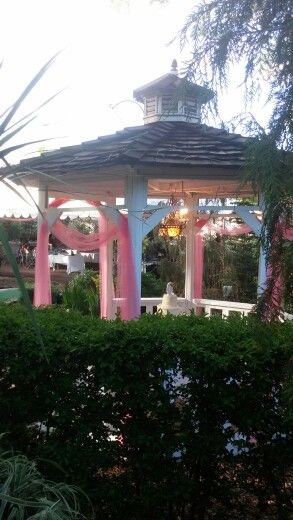 14 best secret garden wedding receptions images on pinterest secret garden weddings wedding for Secret garden colorado springs