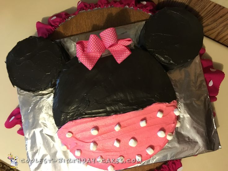 2801 best Coolest Birthday Cakes images on Pinterest Cake ideas