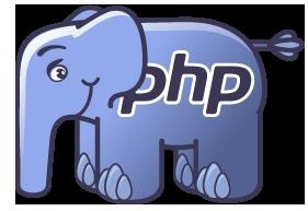 How to Use PHP5FPM With Apache2 On Fedora 17 #Technology #stepbystep