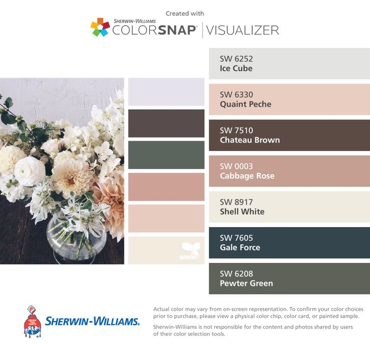 25 Best Ideas About Sherwin Williams Gale Force On