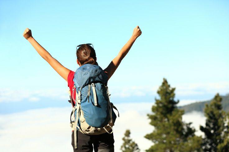 21 Mart baharın ilk günü... Hafta sonlarında fırsat buldukça doğal ortamlarda bulunmak, doğa sporları yapmak veya kısa yürüyüşlere katılmak hem beden sağlığınızı korur hem de yeni haftaya daha mutlu ve enerjik başlamanızı sağlar. http://www.sodexoavantaj.com/iyi-yasa