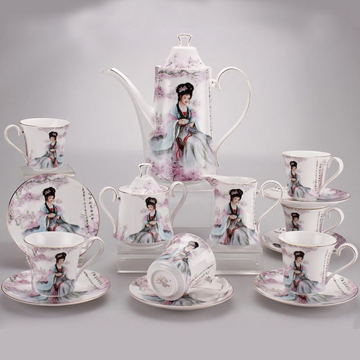 Cheap tea party dresses women, Buy Quality tea cup holder directly from China tea cup lid Suppliers:                      WhyalwayschooseZITONG???      Bestquality,Bestprice,&nbsp