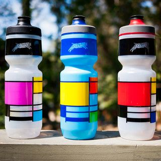 Specialized Water Bottles - Specialized Water Bottles