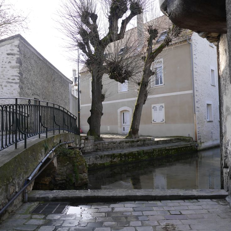 1000 images about etampes on pinterest for Chateau etampes