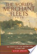 The World's Merchant Fleets, 1939