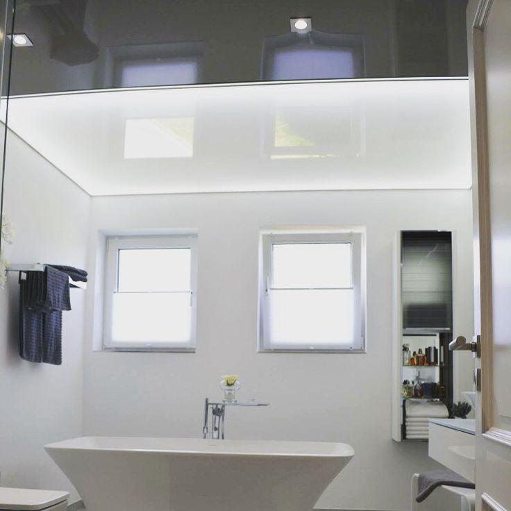 die besten 25 lichtleiste decke ideen auf pinterest. Black Bedroom Furniture Sets. Home Design Ideas