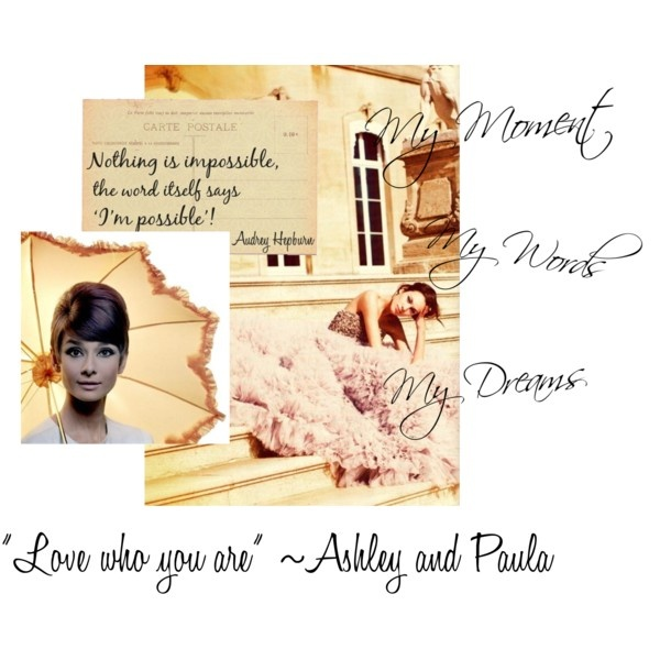 """""""Inspire Me Wednesday"""" by Ashley and Paula http://inspirebyap.com/Amazing Blog, Collage, Dr. Who"""