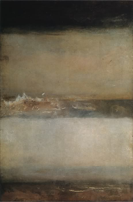 William Turner: Mallord Williams, Color Art, Oil On Canvas, Williams Turner, Abstract Art, Joseph Mallord, Paintings Canvas, Three Seascape, Abstract Landscape