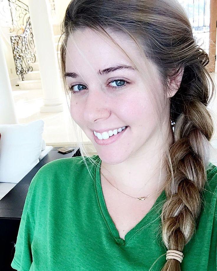 #wcw meets #yoga ✌🏼 . . #la #nyc #uk #model #modellife #natural #beauty #wellness #fitfam #yogi #holistic #medicine #greentea #green #fun #ovo #ootd #photooftheday #braid #elsa #frozen #hair #hairgoals #mermaidhair #longhairdontcare #allthingsgood  via ✨ @padgram ✨(http://dl.padgram.com)
