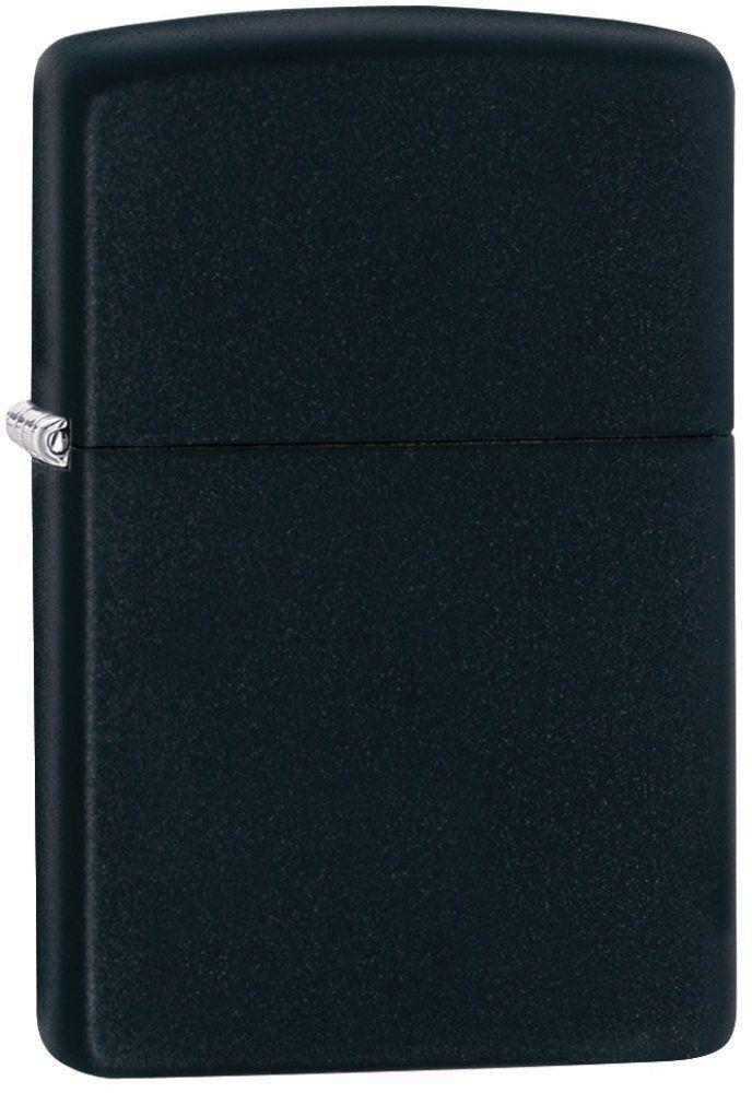 Zippo Slim Black Matte Lighter: Zippo: Amazon.ca: Sports & Outdoors