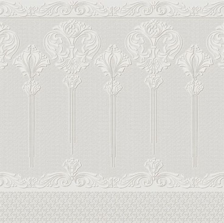 Neo Classical Dado Panel Rd06670 Anaglypta Wallpapers