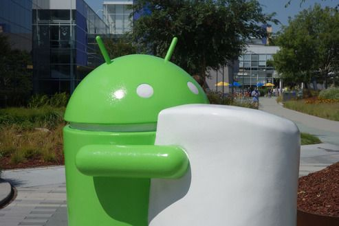 Google warns of Android flaw used to gain root access to devices. An application that allows users to root their Android devices is taking advantage of a security flaw in the Linux kernel that has remained unpatched in Android since its discovery two years ago.