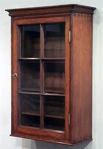 Antique Wall Cabinets - Bing images