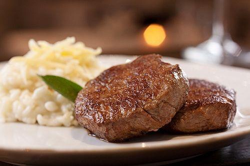Chef dá dicas e ensina cardápio fácil para receber os amigos em casa - A arte de receber - Gastronomia - Bonde. O seu portal