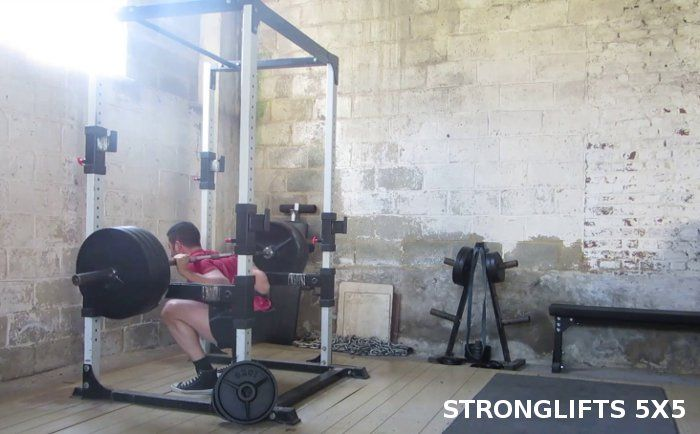 23 best MASS GAIN images on Pinterest Exercise, Gifts and Gym
