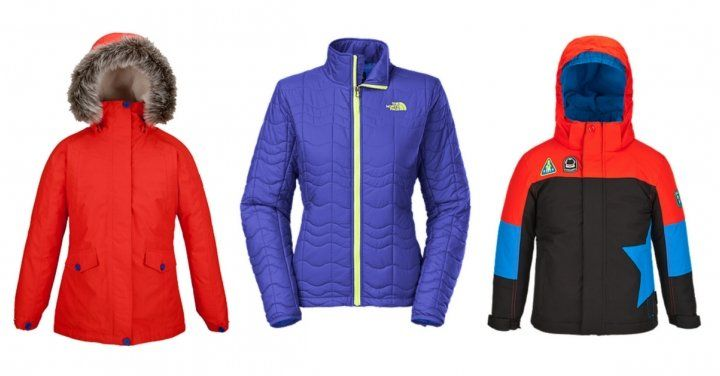 Winter Jackets on Sale from $29.99 @ Sport Chek https://www.lavahotdeals.com/ca/cheap/winter-jackets-sale-29-99-sport-chek/246871?utm_source=pinterest&utm_medium=rss&utm_campaign=at_lavahotdeals&utm_term=hottest_12