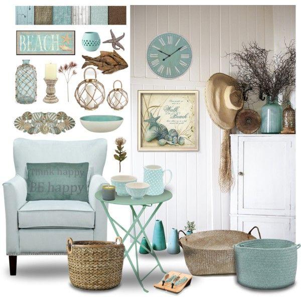 Casual Coastal Living Room Ideas: 3153 Best Images About Coastal Casual: Living Rooms On