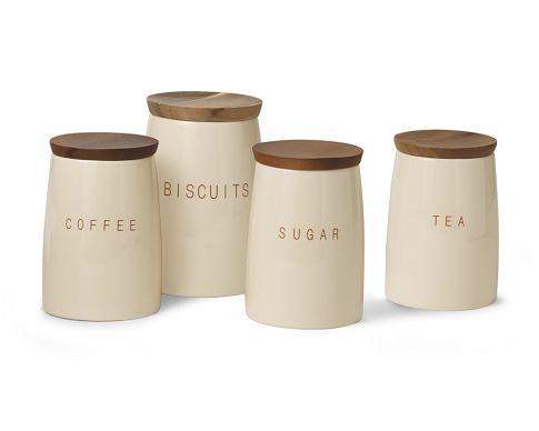 Modern Kitchen Jars 21 best tcs images on pinterest | coffee & tea, vintage kitchen