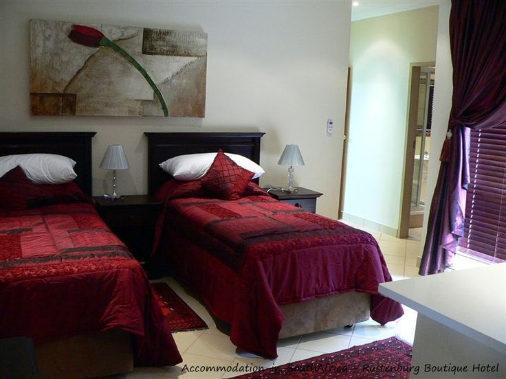 Accommodation at Rustenburg Boutique Hotel. http://www.accommodation-in-southafrica.co.za/NorthWest/Rustenburg/RustenburgBoutiqueHotel.aspx