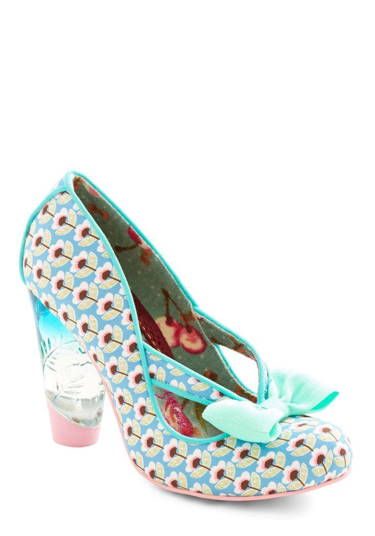 1000  ideas about Irregular Choice Shoes on Pinterest | Irregular ...