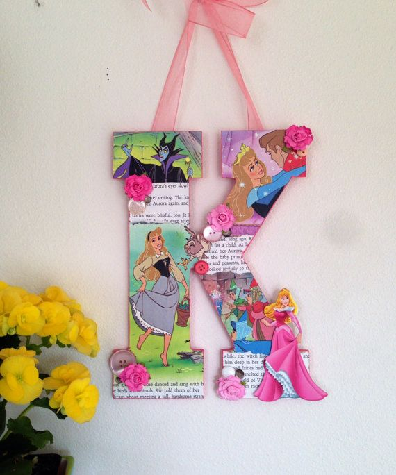 sleeping beauty craft ideas 17 best ideas about disney sleeping on 5434